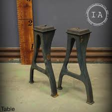 Convert W 1024 Fit Max 30bc8414 3ea7 4fc3 A2d0 624446efb438 1024x1024 Jpeg  V 1457028170 Vintage Table. Table Legs Vintage Industrial ...