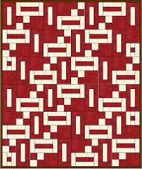 free 2 color quilt patterns | ... distractions to write the ... & free 2 color quilt patterns | ... distractions to write the instructions  for this Adamdwight.com