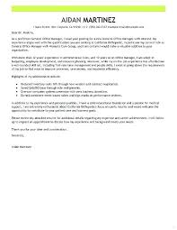 bookkeeper cover letters bookkeeper cover letter example assistant bookkeeper cover letter