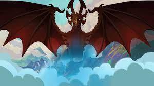 9 The Dragon Prince HD Wallpapers ...