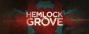 Hemlock Grove 3.Sezon 5.B�l�m