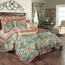 waverly sheets sets sonnet sublime 4 piece bedding collection queen sheet waverly sheets