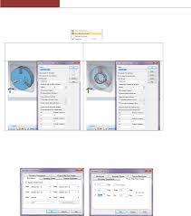 Cst Microwave Studio Tutorial Antenna Design Pdf Dispersion Diagram Cst Microwave Studio Irib Cst_mws