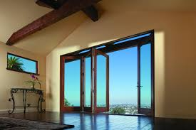 photos of andersen folding patio doors cost