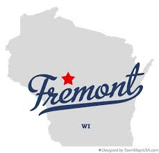 Image result for fremont wisconsin