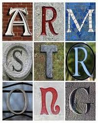 123 Best Art Word Art Letters Printables Images Block Prints