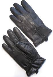 mens genuine xl leather gloves driving gloves mens everyday leather gloves hubket