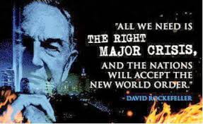 Image result for harp new world order CLEVER PLAN TO DESTROY THE EARTH