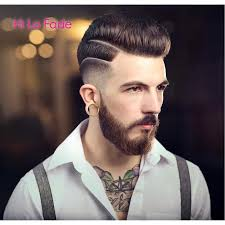 Men Hairstyle Trends 2016 male hair trends for 2016 dollhouse hair 5435 by stevesalt.us