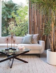 distinctive designs furniture. Mid-century Modern Furniture Designs, Our Bryce Sofa Tastefully Captures The Style Movement\u0027s Lighthearted Distinctive Designs I