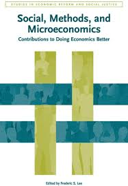 economics the study of microeconomics essay research paper  economics the study of microeconomics essay