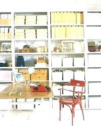 small office storage ideas. Home Office Storage Solutions Ideas Table Small . T