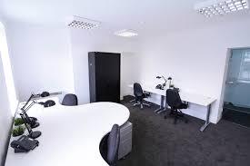 photos beautiful office. Beautiful Office Space Photos G