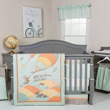 pottery barn airplane crib bedding baby cribs for girls airplane crib bedding