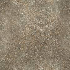 stained concrete texture seamless. Stained Concrete Texture Seamless L