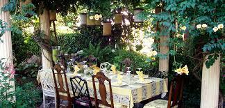 outdoor lighting ideas patio lighting outdoor decor hanging lights dining table