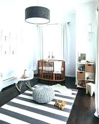 round rug baby room round rug for room round nursery rug nursery rugs nursery area rugs