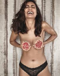 Butt Naked Indian Women Married Hardcore