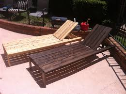 diy lounge furniture. Diy Pool Chaise Lounge Chairs Furniture A