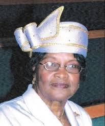 Virgie Jenkins Obituary (2016) - The Times-Picayune