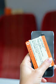 a new 26 30 railcard to launch next