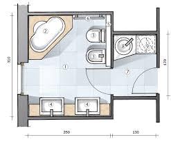 Villetta composta da. 27 posti letto 2 3 composti da