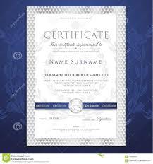 Volunteer Certificates Free Printable Certificates For Teachers Appreciation Volunteer