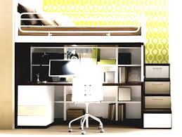 home interior design ideas for small spaces gkdes com