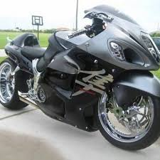 2018 suzuki hayabusa colors. beautiful suzuki hayabusa  absolutely  this color  in 2018 suzuki hayabusa colors