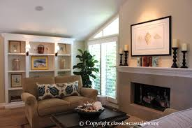 Bedroom Ideas With Tan Walls What Color Curtains And Brown Couch Of