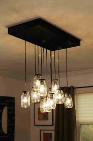 canning fixture to make chandelier rhdreamziirealitycom home design tutorial ing diy mason jar vanity light chandelier