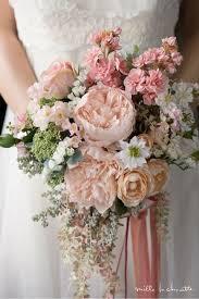 silk flowers wedding bouquet. silk peonies available at www.viva-rosa.com · wedding flower bouquetsbride flowers bouquet pinterest