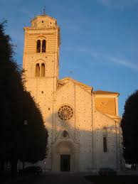 Fermo Cathedral - Wikipedia