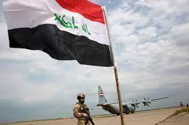 استقلال العراق... ماذا جنت بغداد من انضمامها لعصبة الأمم؟