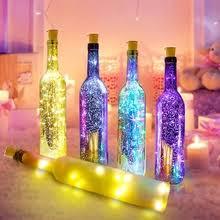 Free shipping on <b>Novelty Lighting</b> in Lights & <b>Lighting</b> and more on ...