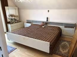 Bett Mit Kasten Bett Kasten Bed Unique Looks Intelligent Hire