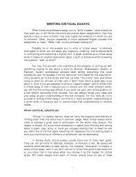 essay writing help descriptive