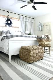 lovely grey and white striped rug large size of coffee striped outdoor rug black and white