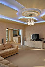 lounge lighting. Lighting For Low Ceiling Living Room Awesome Pull Chain Light Fixture With Lounge