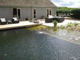diy natural swimming pool kit best of diy natural pool courses