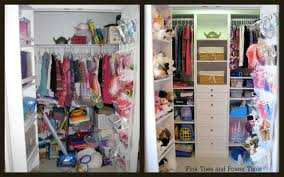 Diy Closet Organizer Closet Organizer Diy E Nongzico
