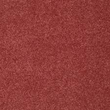 seamless red carpet texture. Carpet Carpeting Loop Berber Pattern Texture Rite Rug Red Seamless C