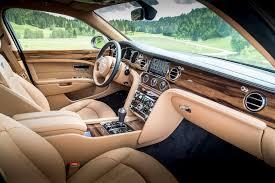 mulsanne speed interior. mulsanne speed interior w