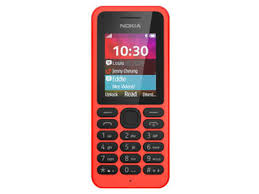 nokia dual sim phones. nokia 130 dual sim sim phones h