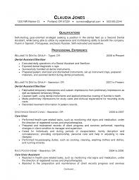 sample resume qualifications newsound co key skills examples for resume examples dental assistant resume objective objective for cv key skillsexamples for customer service key skills