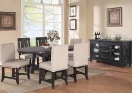 dining room tables and chairs cool modus dining tables oc furniture warehouse 7yc961r