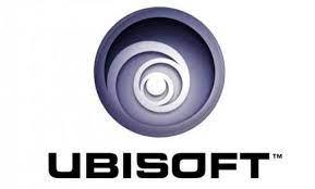 Ubisoft: Übernahmegerüchte befeuern Aktienkurs
