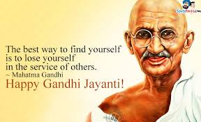 gandhi jayanti nd bengali speech poem essay status fb  gandhi jayanti 2nd punjabi speech poem essay status fb whatsapp twitter