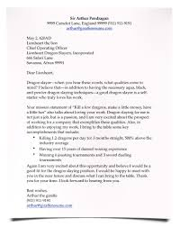 write a great cover letter example of good write hut tput cover letter gallery of what to cover in a cover letter