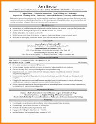 13 Math Teacher Resume Objective New Hope Stream Wood